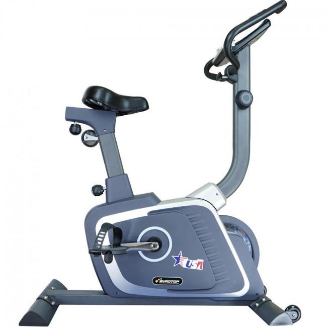 Велотренажер USA Style магнитный EV-0303