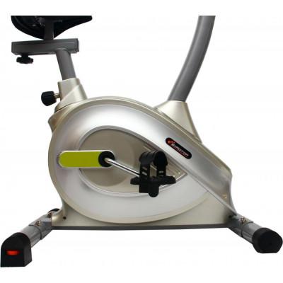 Велотренажер USA Style серия Evrotop магнитный, EV-381