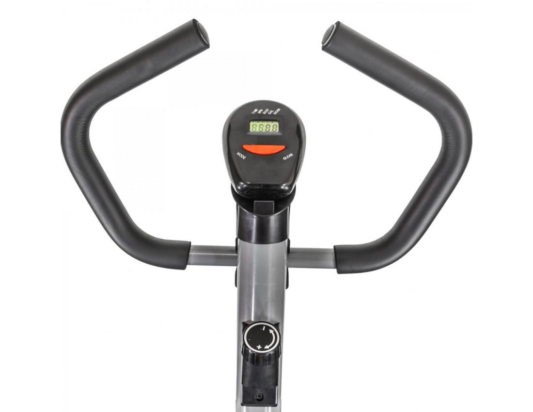 Велотренажер USA Style механический GQ112
