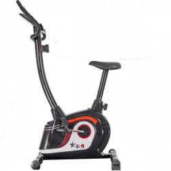 Велотренажер USA Style магн, GQ425