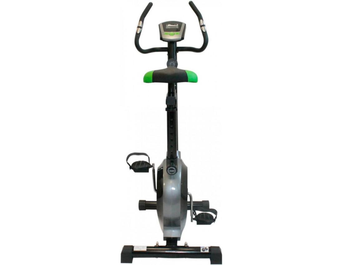 Велотренажер USA Style магн. SS-FT-250C