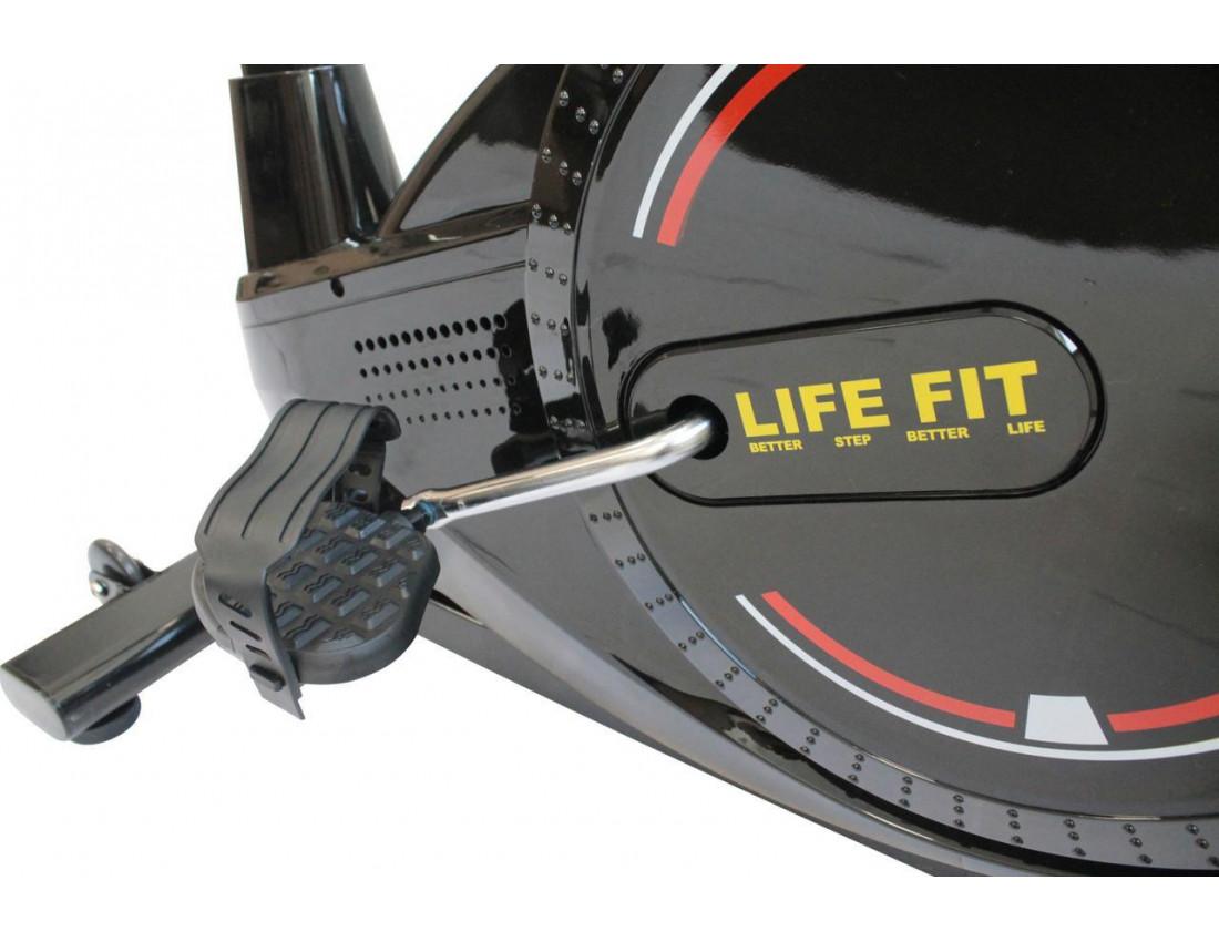 Велотренажер USA Style SS-FT-338B