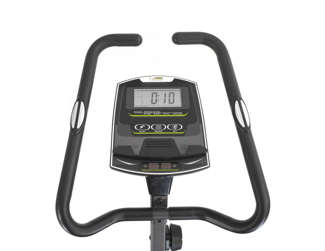 Велотренажер магнитный USA Style T1400
