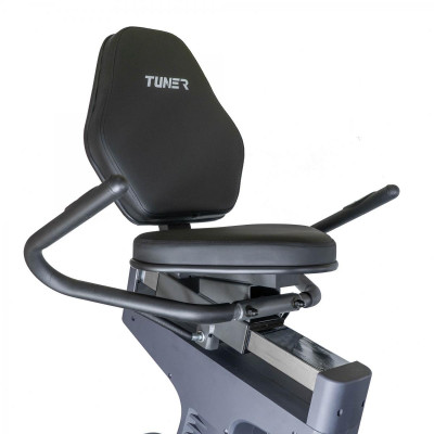 Велотренажер магнитный горизонтальный USA Style T1500