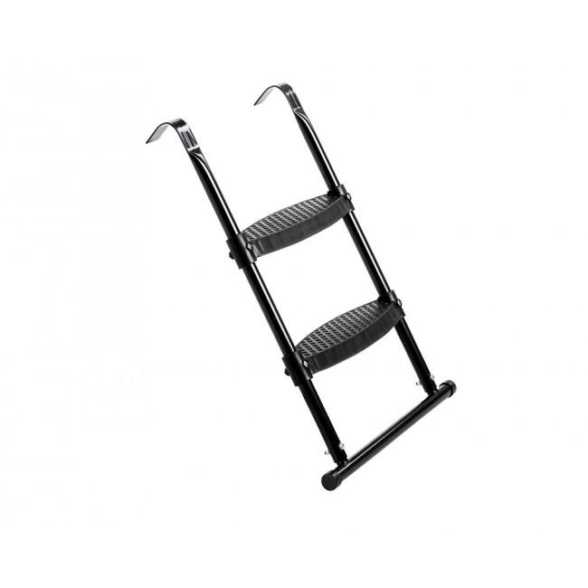 Лестница для батута EXIT L