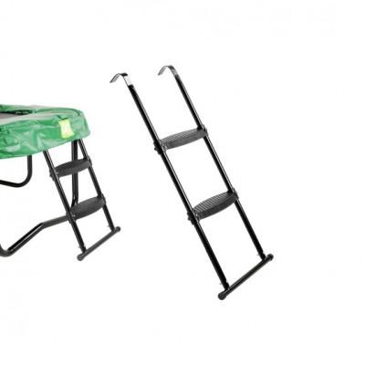 Лестница для батута EXIT XL
