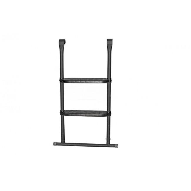Лестница для батута Kidigo LBT3
