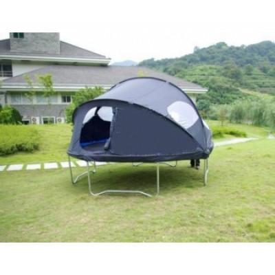 Палатка KIDIGO 304 см PBT304