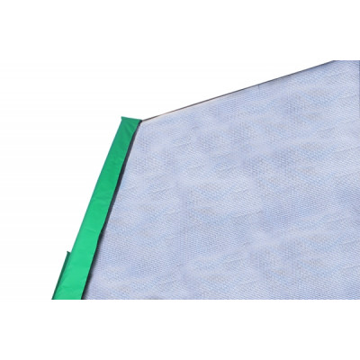 Защитная сетка KIDIGO 304 см SBT304