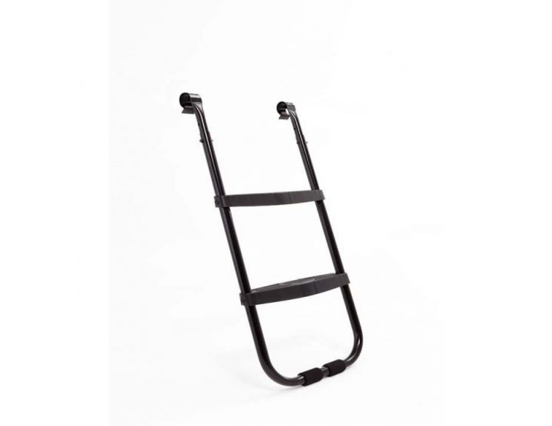Лестница для батута BERG L