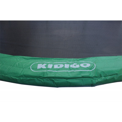 Батут KIDIGO 426 см BT426