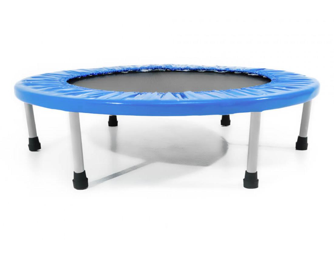 Батут KIDIGO BTF112 112 см для фитнеса
