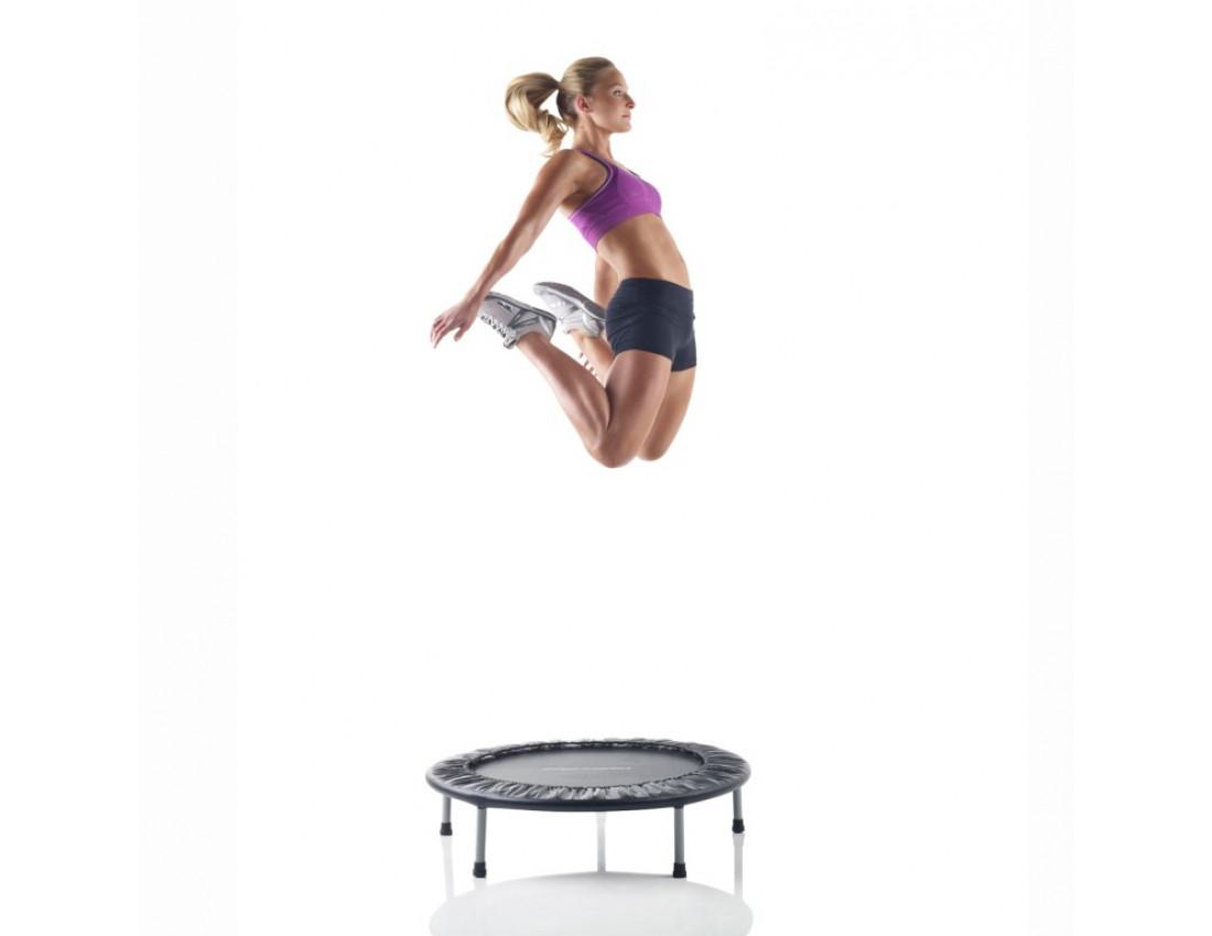 Мини-батут для фитнеса ProForm PFITRMP13