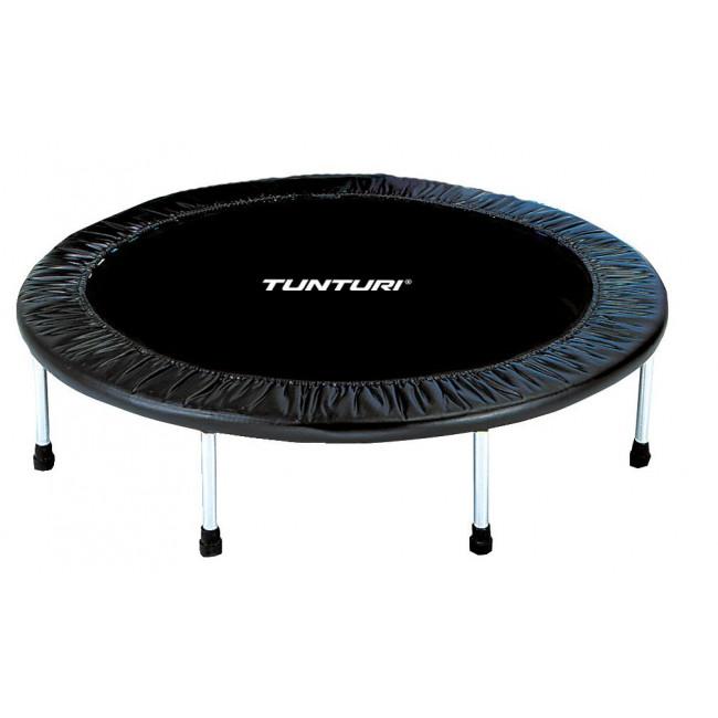 Батут Tunturi Funhop Trampoline 95 см