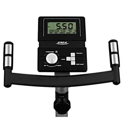 Велотренажер ВН Fitness Rhyno Max H4915