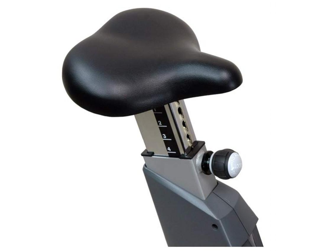Велотренажер AeroFit PRO 9500B