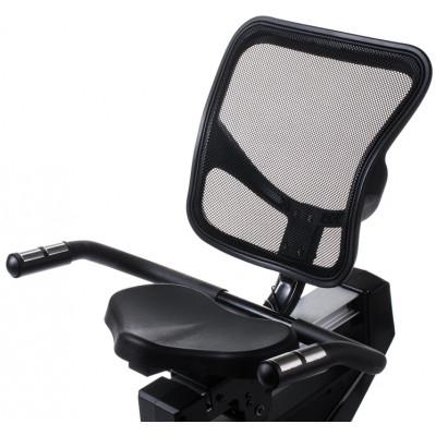 Велотренажер ELITUM LX900 iConsole+