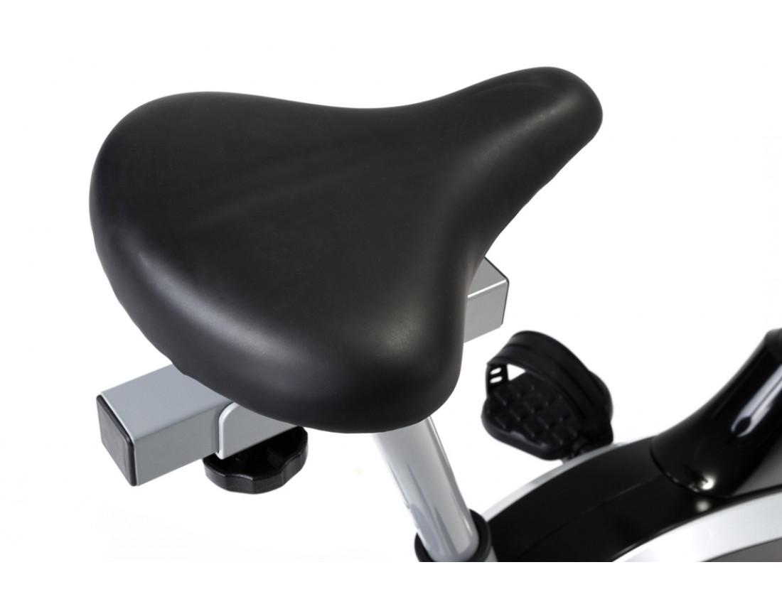 Велотренажер Elitum RX350 black