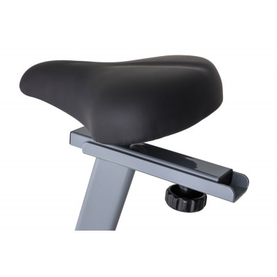 Велотренажер Elitum RX500 black