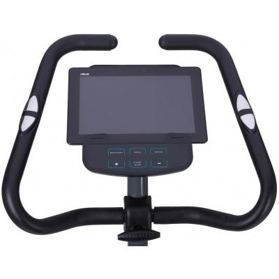 Велотренажер Elitum RX700 black