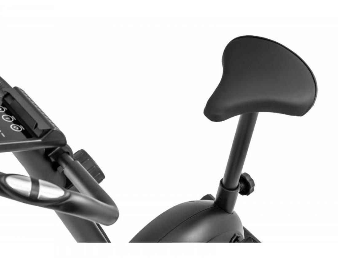 Велотренажер Elitum RX150