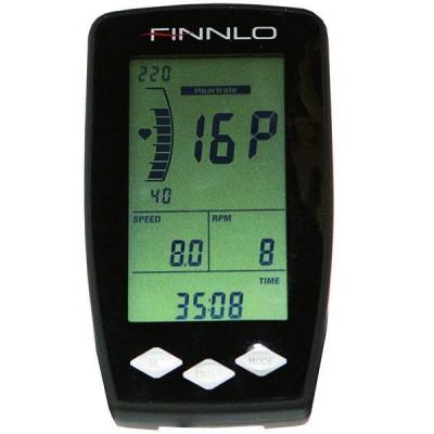 Спинбайк Finnlo Speedbike CRS 2 3207