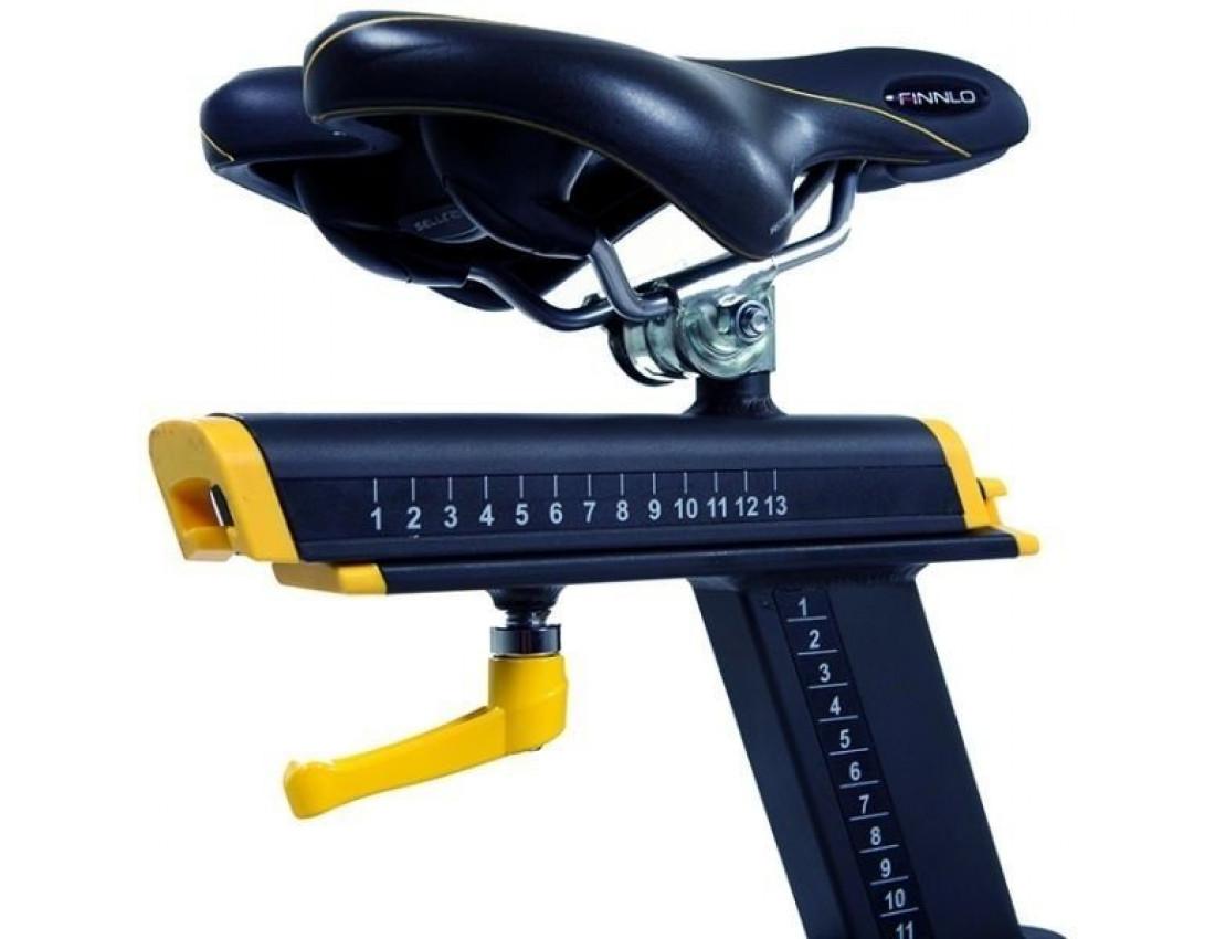 Спинбайк Finnlo Maximum Speedbike Pro 3958