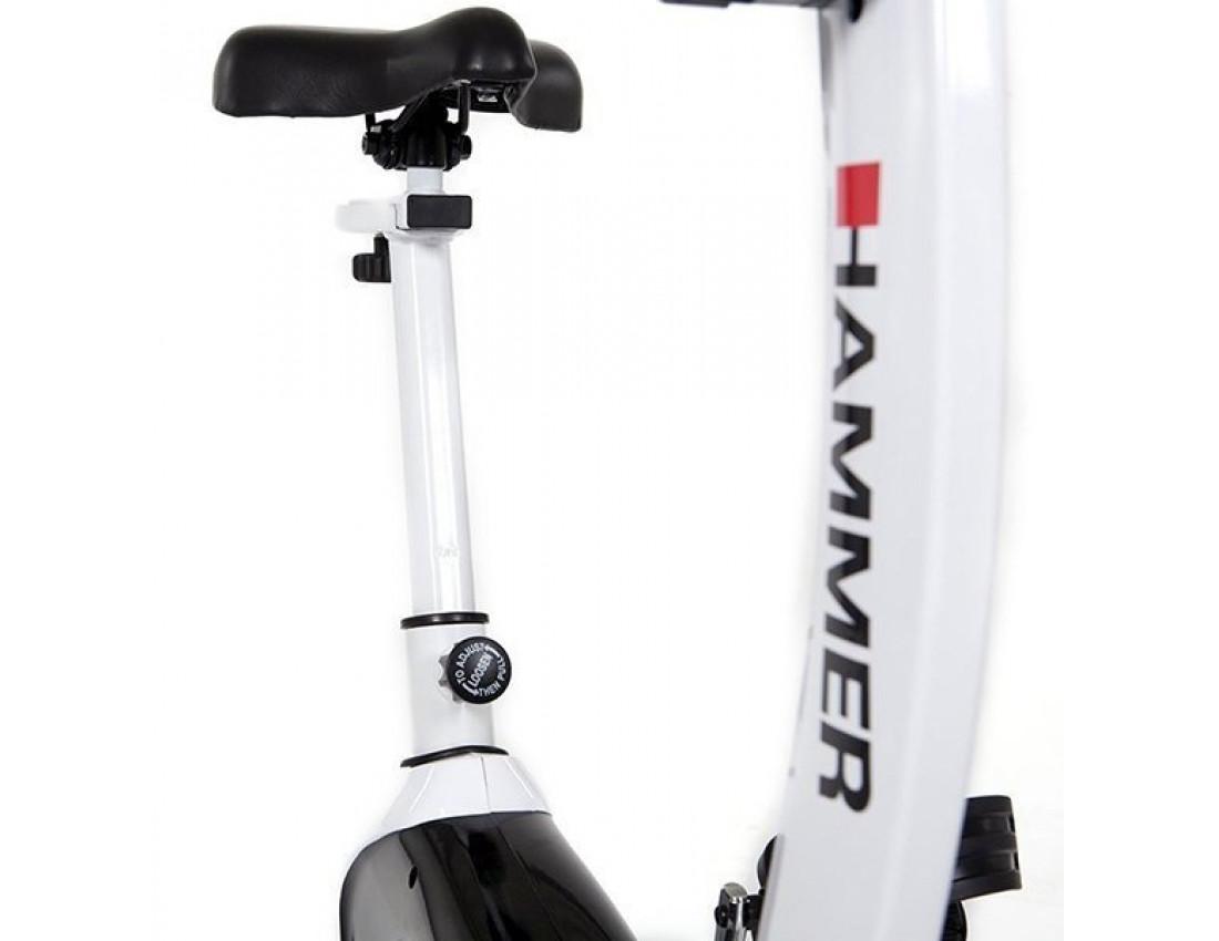 Велотренажер Hammer Cardio T2 4850
