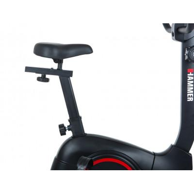 Велотренажер HAMMER Cardio T3