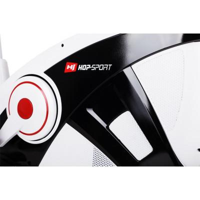 Велотренажер Hop-Sport HS-090H Apollo EMS