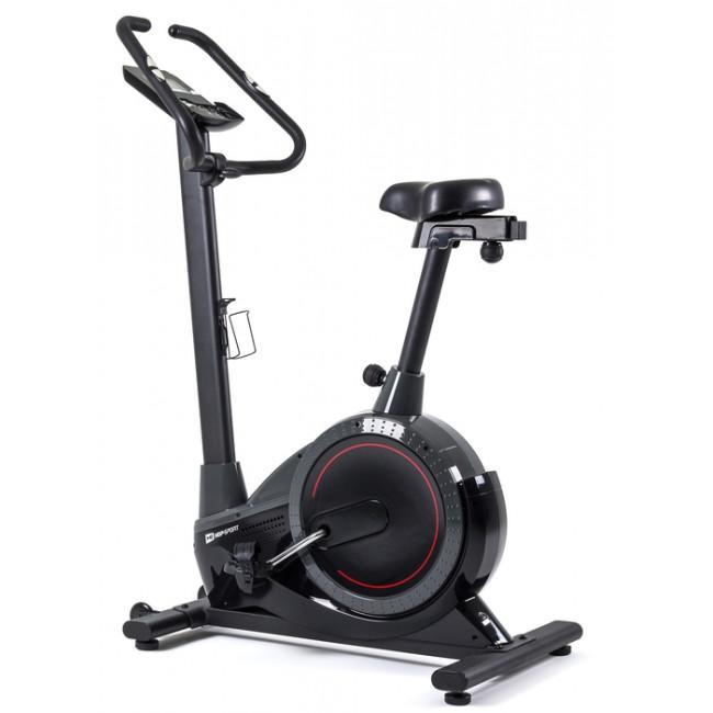 Велотренажер Hop-Sport HS-060H Exige graphite