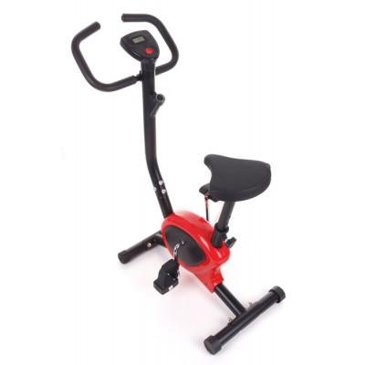 Велотренажер Hop-Sport HS-010H Rio voilet