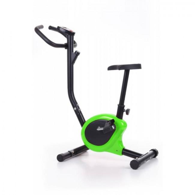 Велотренажер Hop-Sport HS-010H Rio green