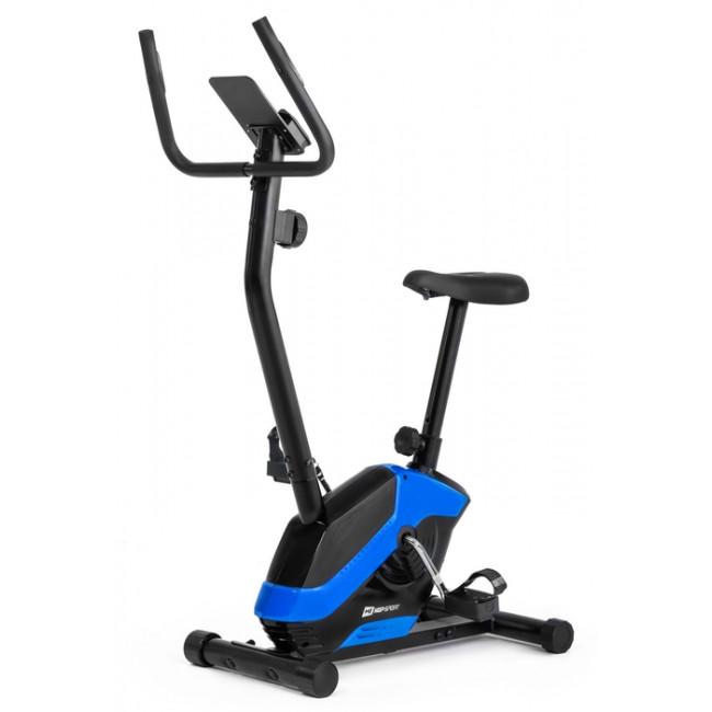 Велотренажер HS-045H Eos blue