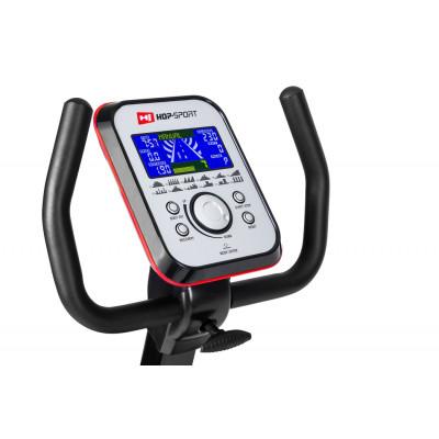 Велотренажер Hop-Sport HS-070L Helix