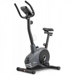 Велотренажер Hop-Sport HS-2080