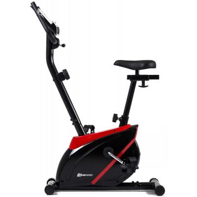 Велотренажер Hop-Sport HS 2070 Onyx grey