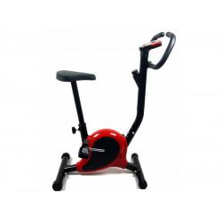 Велотренажер механический Hop-Sport Point