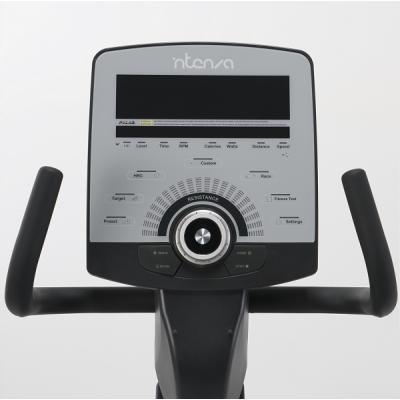 Велотренажер Intenza 550RBi