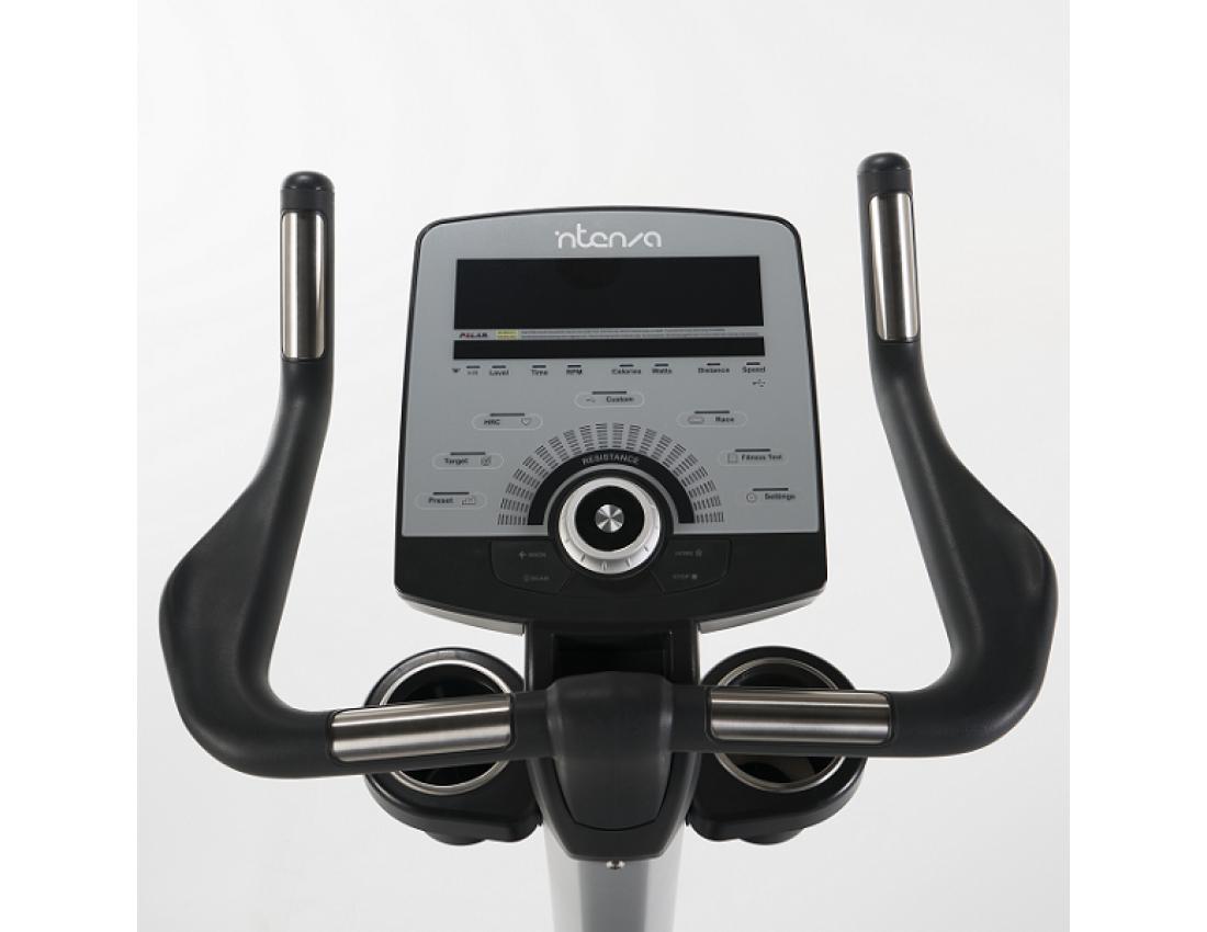 Велотренажер Intenza 550UBi