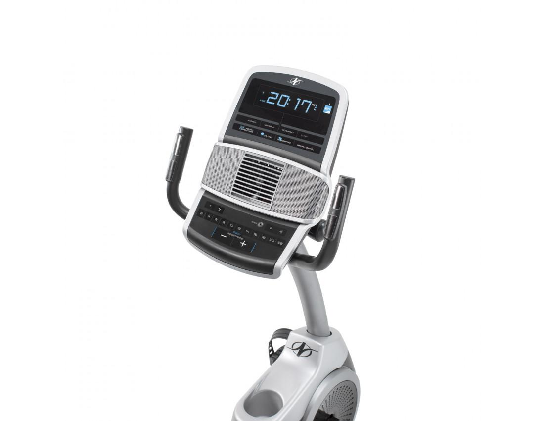 Велотренажер горизонтальный NordicTrack GX4.7R