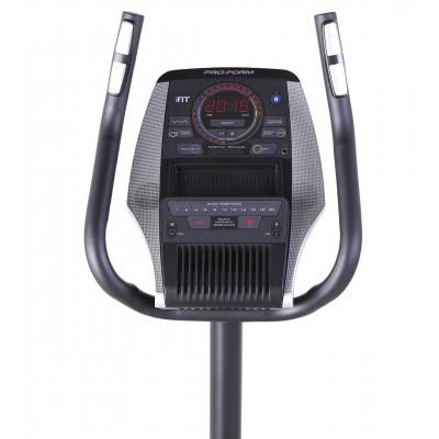 Велотренажер ProForm 225 CSX