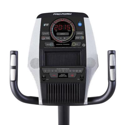 Велотренажер ProForm 325 CSX