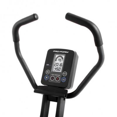 Велотренажер-трансформер ProForm X-Bike Duo