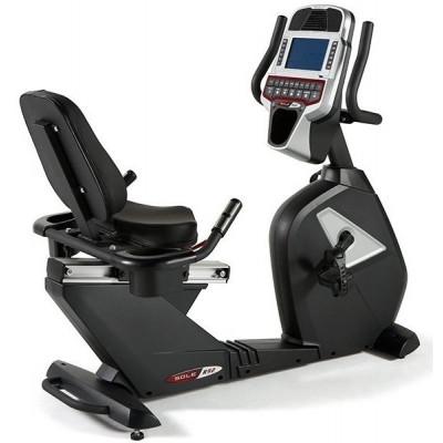 Велотренажер Sole R92