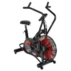 Спинбайк Sportop Air bike CB700