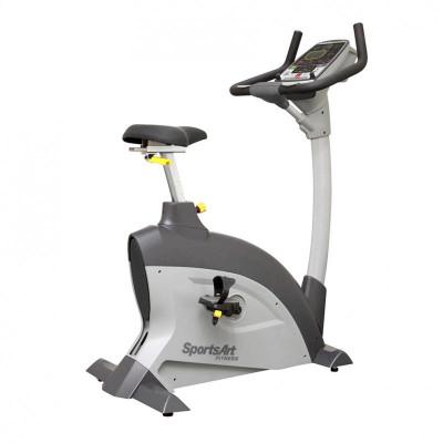 Велотренажер SportsArt C532U