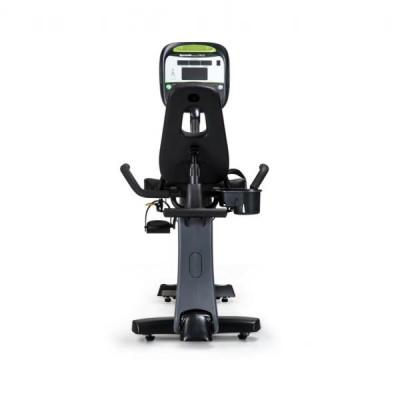 Велотренажер SportsArt C535R