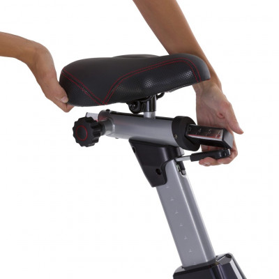 Велотренажер Tunturi Platinum PRO Air Bike