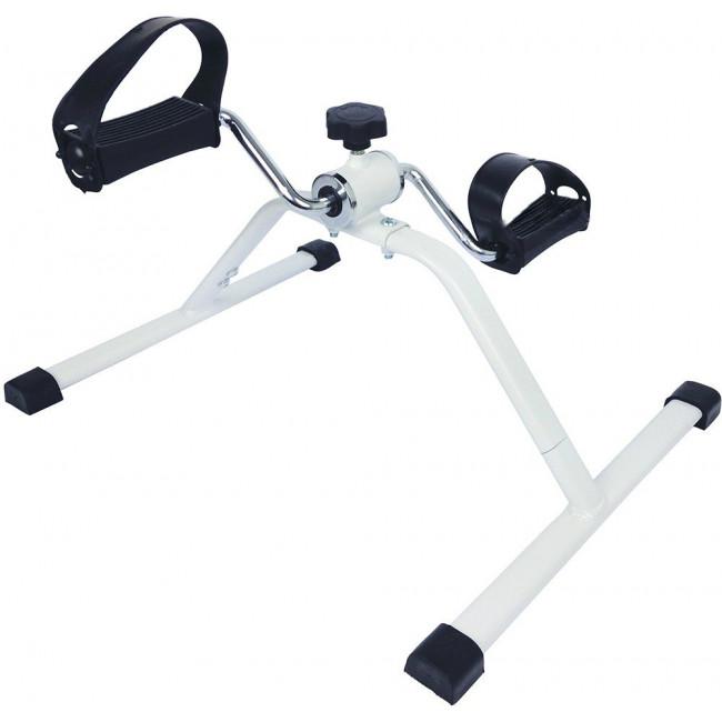 Мини-велотренажер Tunturi Mini Bike Basic